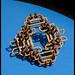 return jewelry 04 2016 wang f (biennale kortrijk 2016)