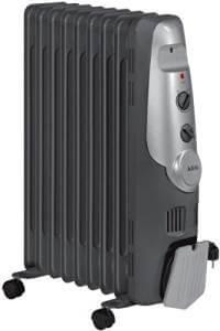 Mejores Radiadores Electrico Bajo Consumo mas baratos del mercado