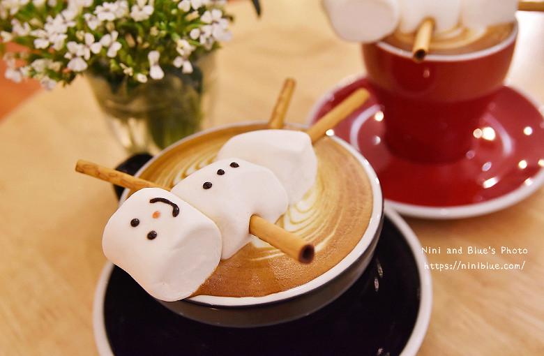 台中咖啡coffee&people06
