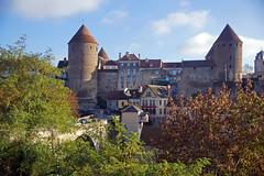 2016-10-24 10-30 Burgund 540 Semur-en-Auxois