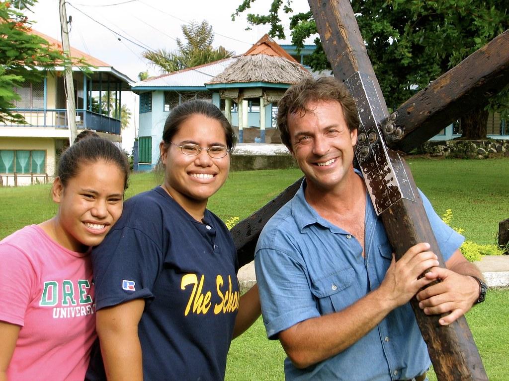 Samoa (American) Image2