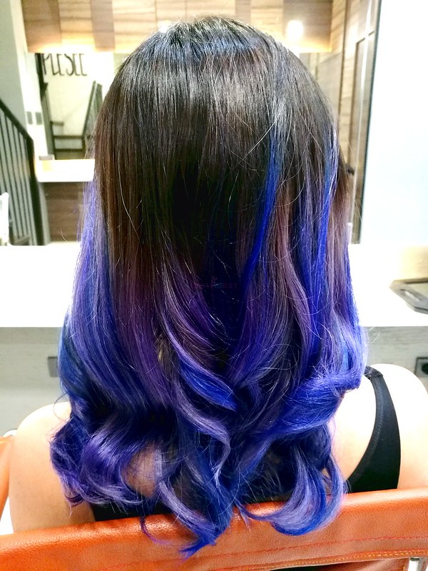 purple-bayalage-azta-urban-salon-14