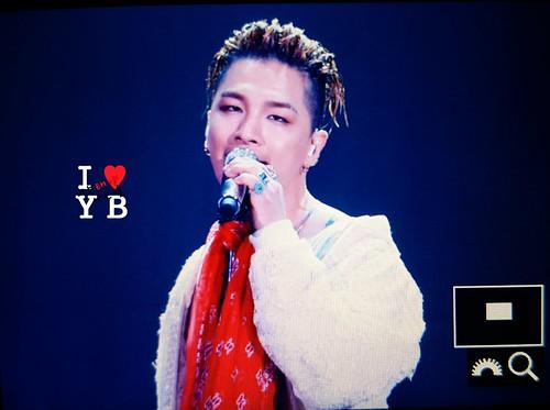BIGBANG Nagoya BIGBANG10 The Final Day 3 2016-12-04 (16)