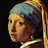 the Vermeer Pearls.. (P1/A2) group icon