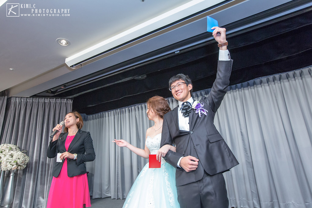 2015.05.24 Wedding Record-187