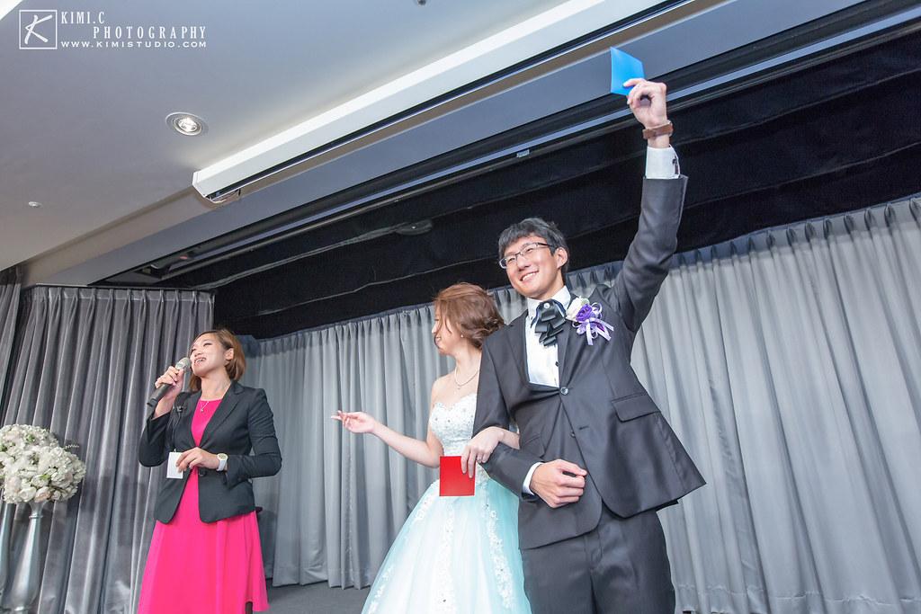 2015.05.24 Wedding Record-187