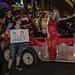 Austin Pride Parade by Bill Oriani
