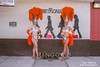 Ringo Starr Showgirls by Eric Arnold Photography