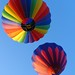 2015 Hudson-Concord (MA) Elks Balloons & Blues Festival by Heartlover1717