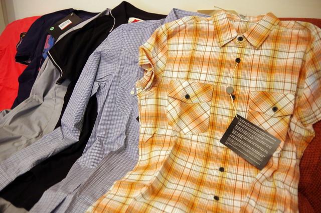 ファッション通販セール.com_415