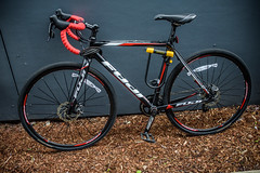 Fuji Cross 3.0 LE Cyclocross od 090515  (15)