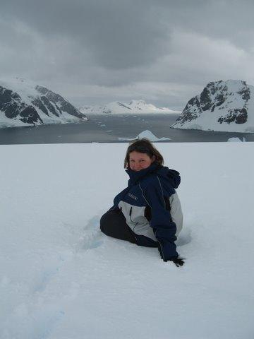 Antarctica 2006 (2)