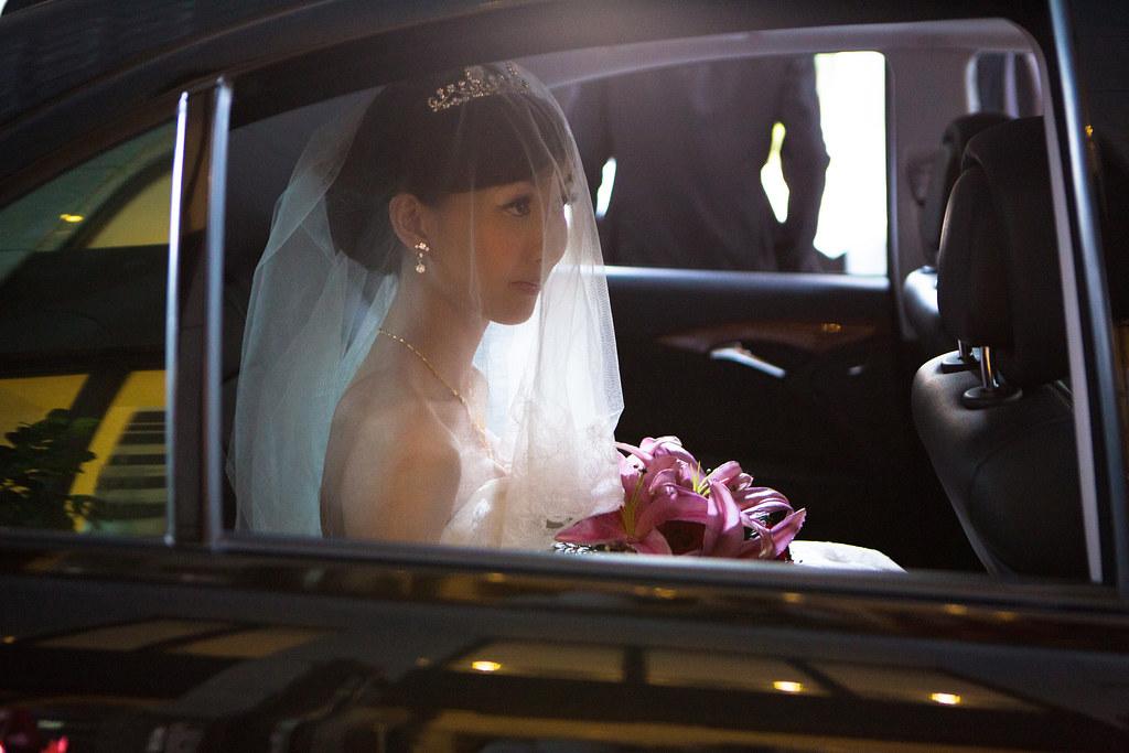 結婚原圖393