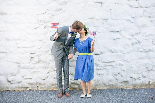 202_Kåre+Robyn_wedding