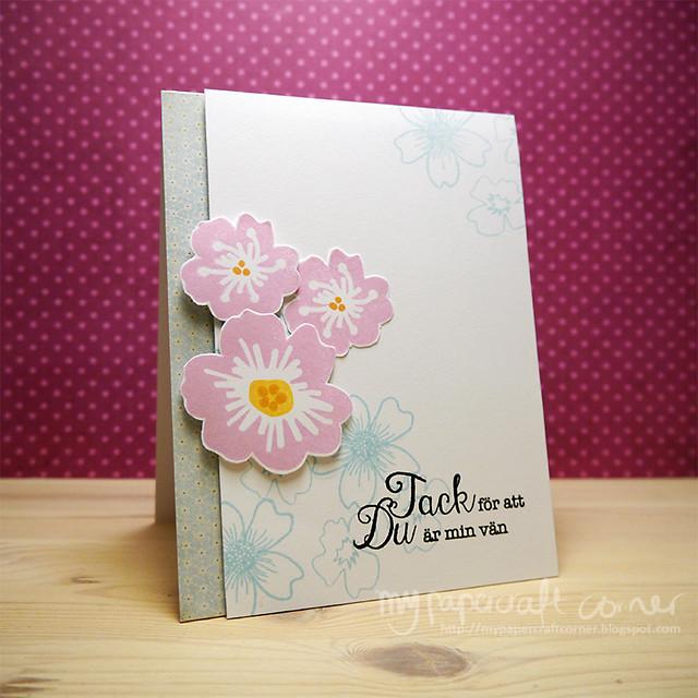 Card #361