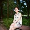 000389190005 by Steven Tsai (正港蔡爸)