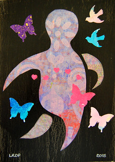 15 - Matisse - Laura