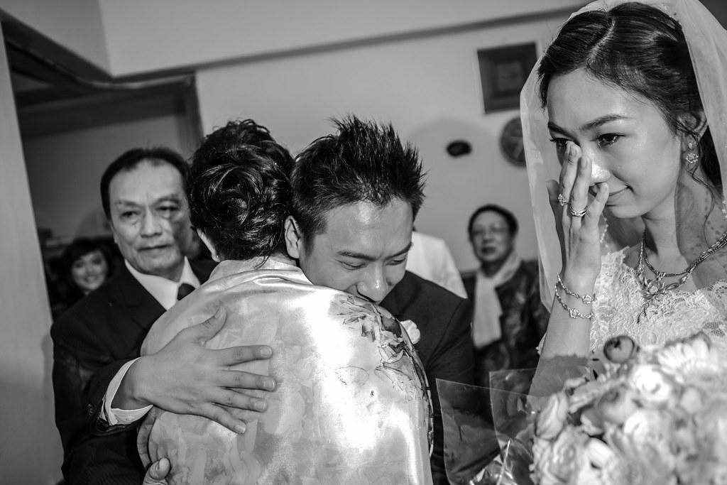 結婚儀式精選155