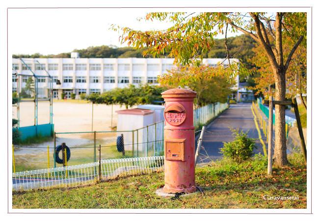小学校写真(愛知県瀬戸市)