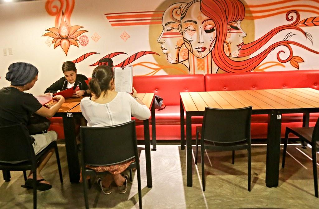 Anu'man Kitchen + Pub-5.jpg
