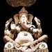 2016 Ganesh Festival in WB