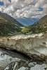 Alta Val Paghera by Andrea Moraschetti Photography