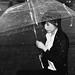 Rain by Tatsuo Suzuki