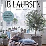 IB Laursen Autumn Winter 2015