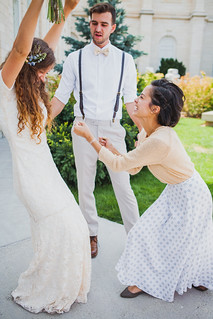 Dane and Syd Wedding-149