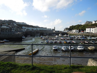 15 09 27 Day 23 1 Porthleven (2)