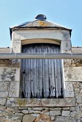 Plélan-le-Petit (Côtes d'Armor) - Photo of Yvignac-la-Tour