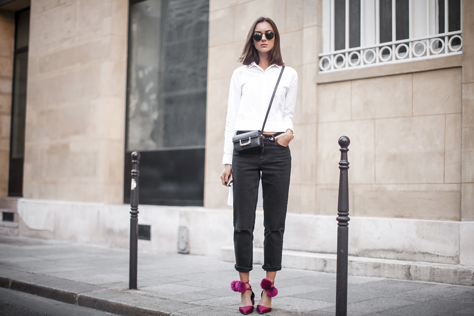 pom-pom-shoes-outfit-street-style