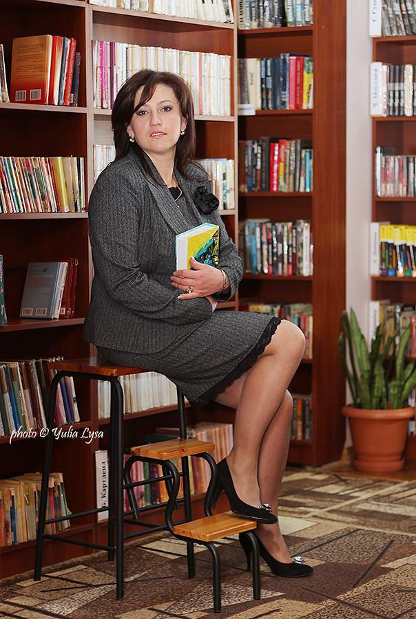 lysulka_Yuliana-biblio7