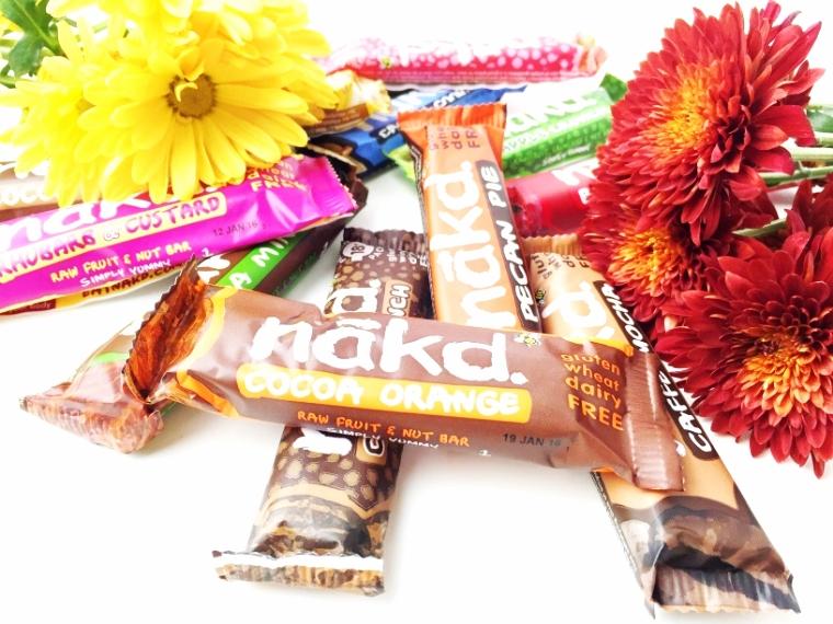 Nakd, Natural Balance Foods, Eat Nakd, Nakd Bars, healthy eating, healthy, healthy lifestyle, lifestyle, being fit, healthy diet, granola bars, fruit and nut bars, crunch bars