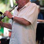 Expansions_Dave_Liebman_Group_09_07_2014_BW_011