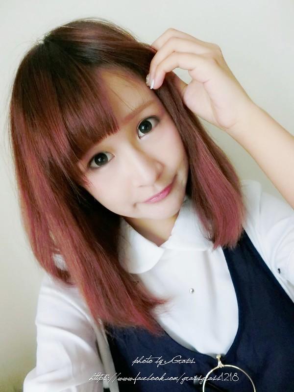 CIMG3376_副本