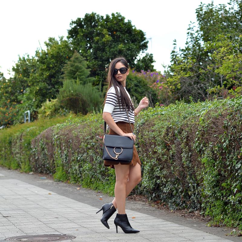 zara_mango_skirt_como_combinar_front_row_just_fab_05