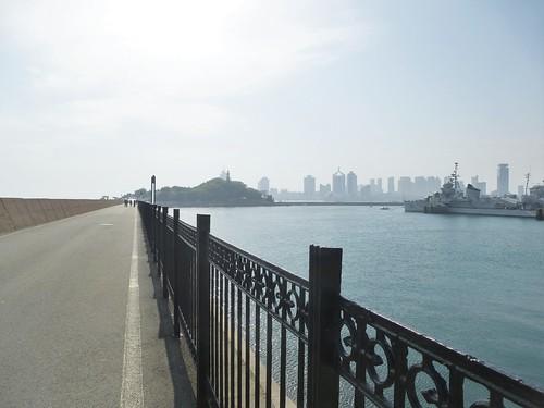 CH-Qingdao-Plage #1-Petite Qingdao (3)