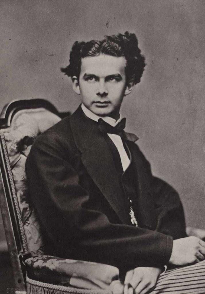 Ludwig1