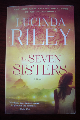 2015-10-29 - Book Mail - 0001 [flickr]
