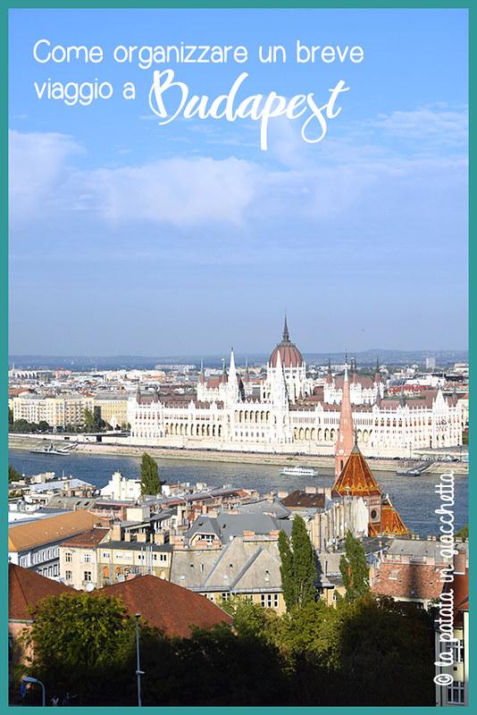 Budapest-cover2