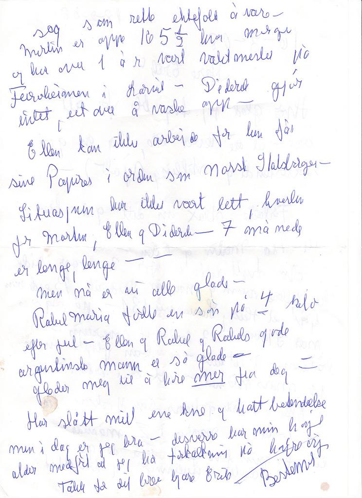 brev 2