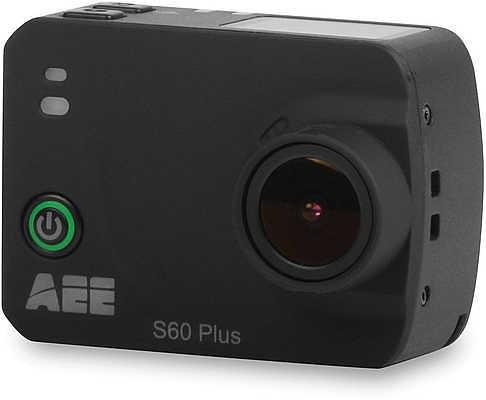 AEE-S60-Plus