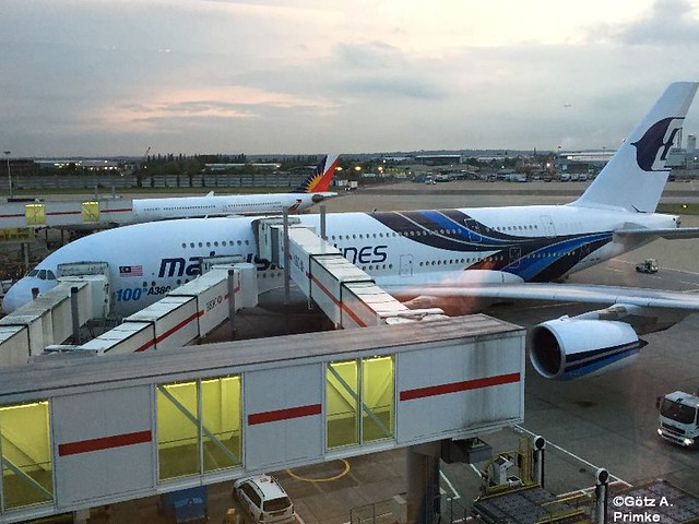 BigKitchen_Kuala_Lumpur_01_Arrival_Mai_2015_040