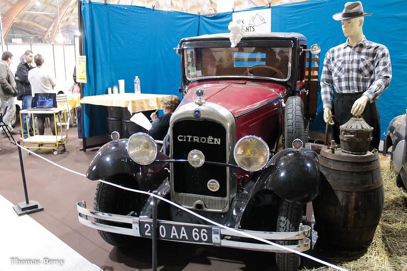 [84] (20-22/03/15) Avignon Motor Festival 2015 - Page 5 22216520052_ffd88230a9_c