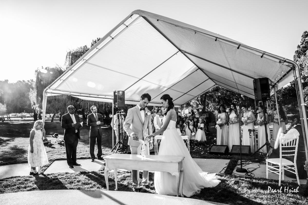 PearlHsieh_Tatiane Wedding358