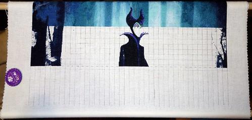 maleficent062