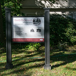 Dickinson Homestead