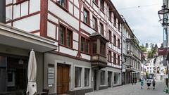 2015-06-01-151510_Sankt Gallen_Webergasse
