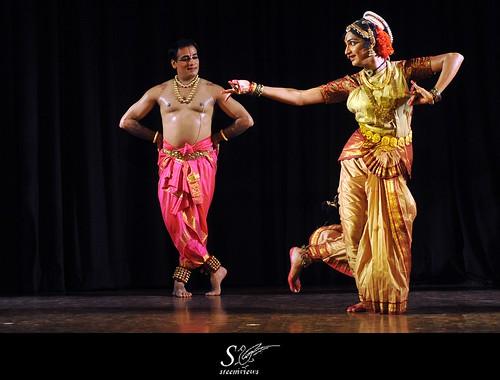 Bhamakalapam - Sayanarayana Raju, Ajay Kumar 256